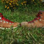 danner-mountain-600-feature