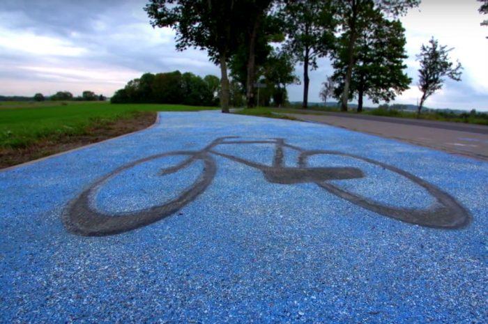 daytime-bike-paint