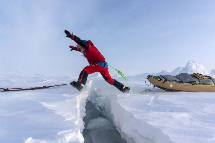eric-larsen-jumping-over-broken-ice