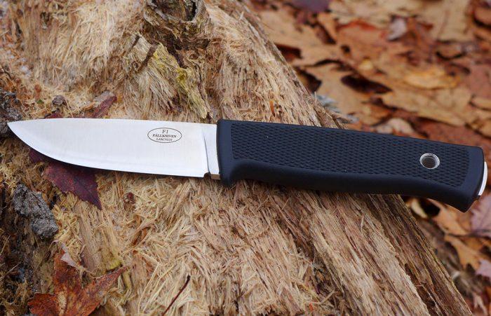 fallkniven-f1z
