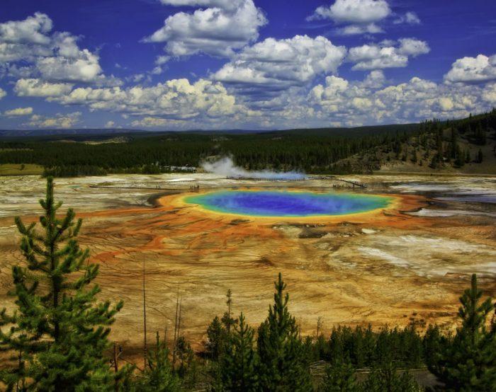 grand-prismatic-yellowstone