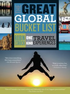 great-global-bucket-list