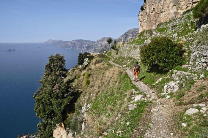 hike-amalfi-coast
