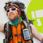 jon-glaser-geared-up
