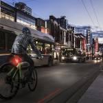 laser-light-bike-lane