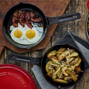 lightest-cast-iron-skillet