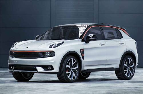 lynk-and-co-vehicle