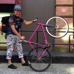 new-york-city-bike-messenger