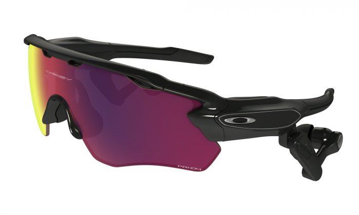 b64b45043d6 Oakley Radar Pace Sunglasses  Coach  Wearer