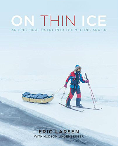 on-thin-ice-cover