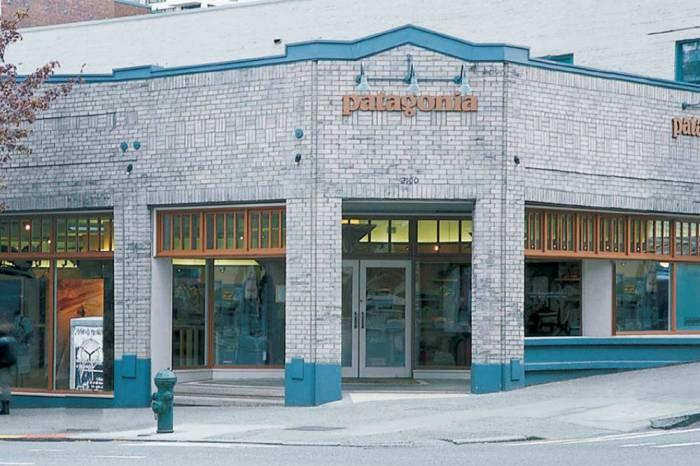 patagonia-store