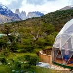 patagonia-yoga-dome