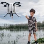 power-egg-drone