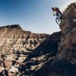 red-bull-cliff-fall