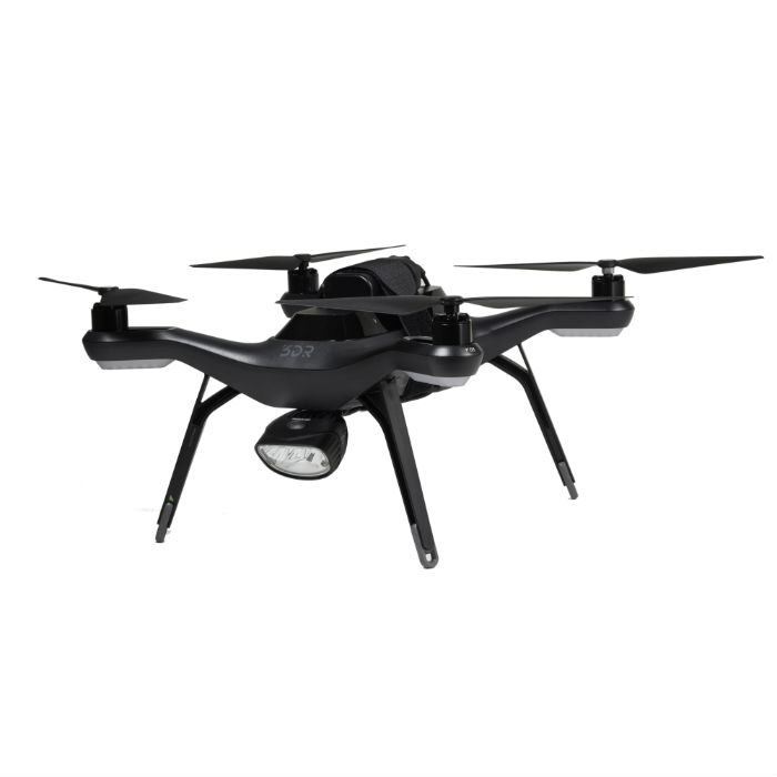 seca-2200d-drone-light