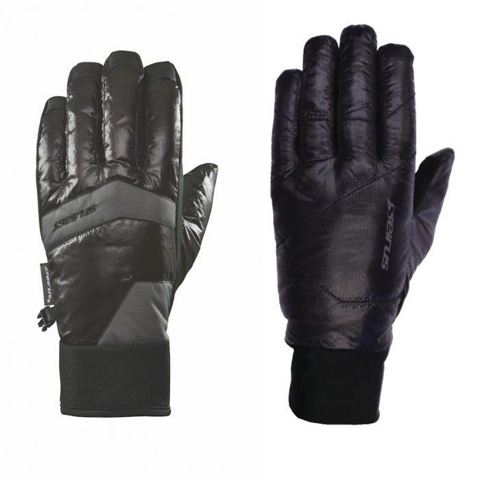 serius-solar-sphere-glove