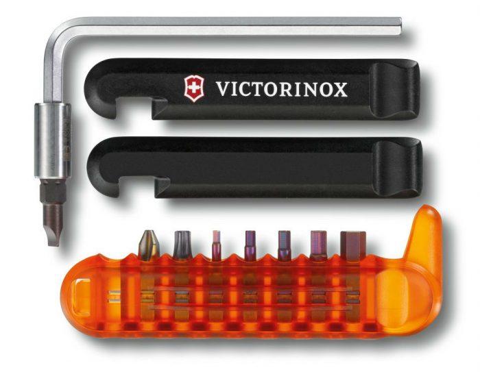 victorinox-bike-tool