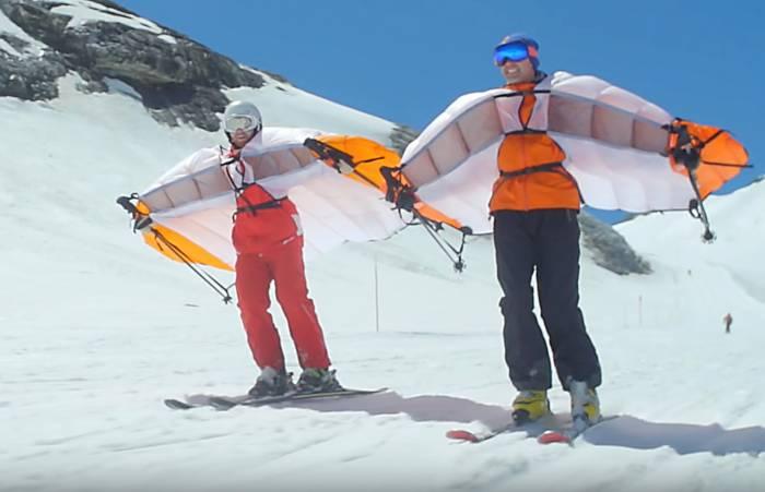 wingjump-ski-wing