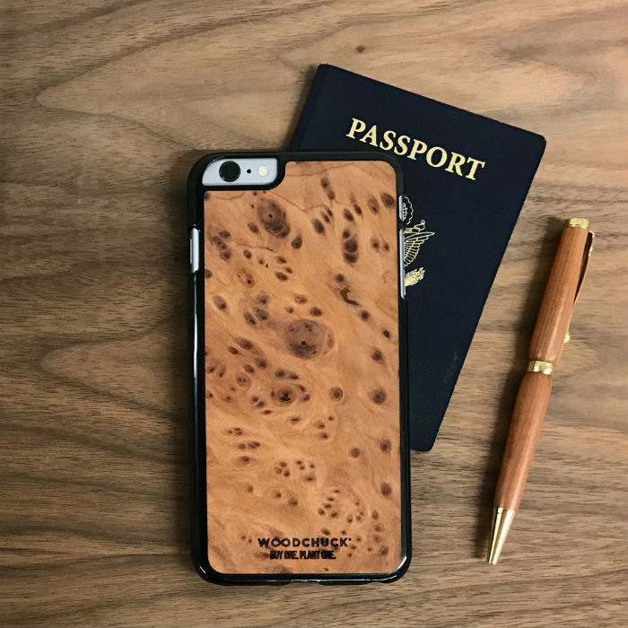 woodchuck-phone-case-pen