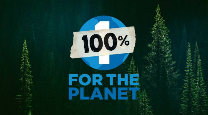 100-percent-for-the-planet-patagonia