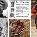 100-year-gear