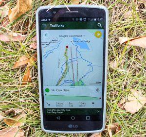 2-trail-forks-app
