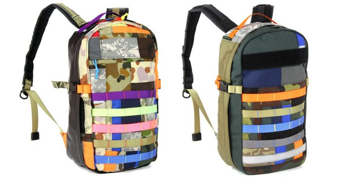 bogear-australian-made-backpack-1