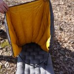Enlightened Equipment Enigma Quilt with Pad