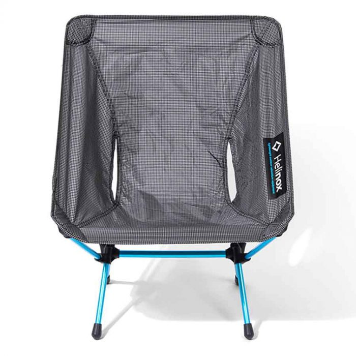 helinox-camp-zero-chair