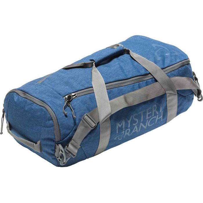mystery-ranch-mission-duffle-bag