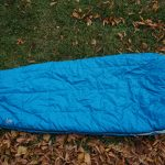 REI Trail Pod Sleeping Bag