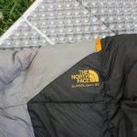 The North Face Superlight Sleeping Bag