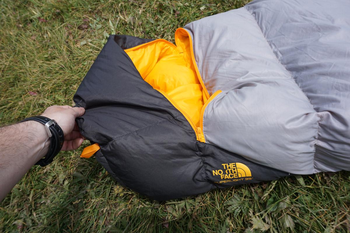 super cute e62d9 53080 9 Best Men's Short Sleeping Bags | Page 3 | GearJunkie