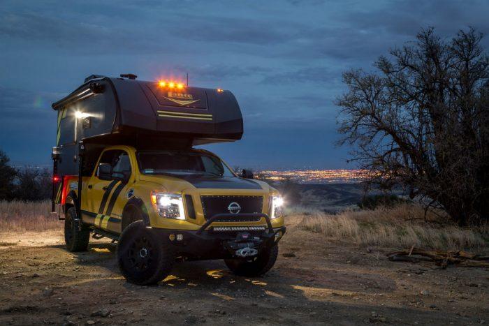 titan-xd-camper-night