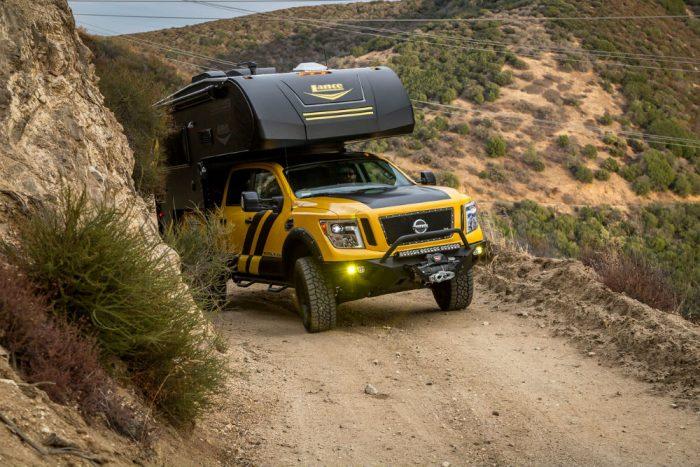 titan-xd-camper-off-road