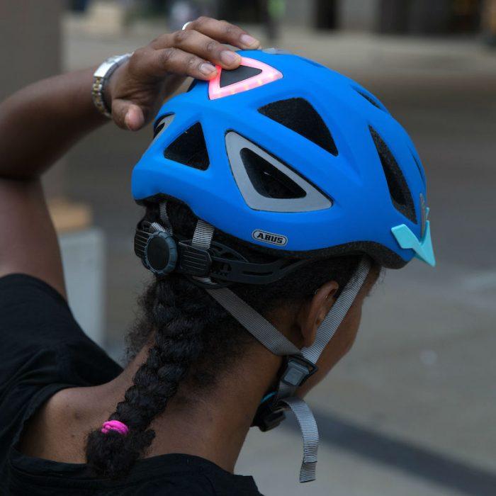 abus-helmet-led-light