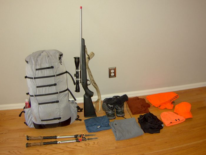 backpack-hunt-gear-packed-up