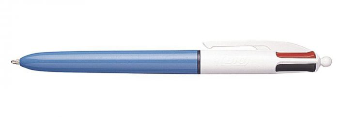 bic-four-color-pen