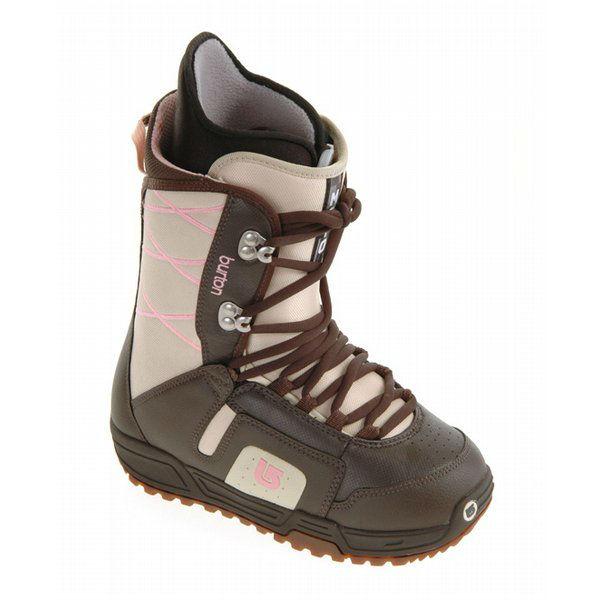 burton-snowboard-boot-womens