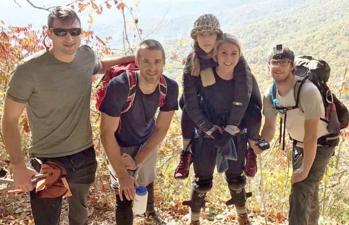 carden-wyckoff-appalachian-trail