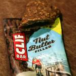 clif-bar-filled