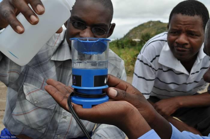 community-chlorine-maker-zimbabwe