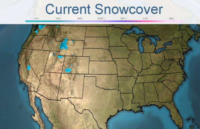 current-us-snow-cover