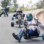 drift-trike-hp