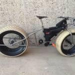 four-wheel-bike-2