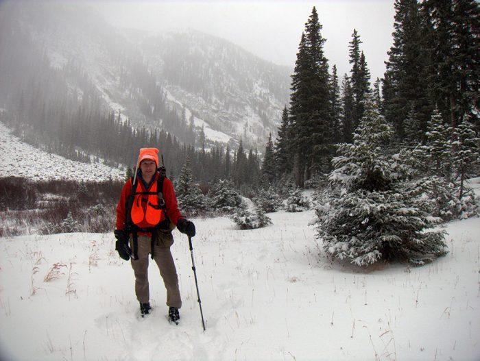 gore-range-elk-hunting