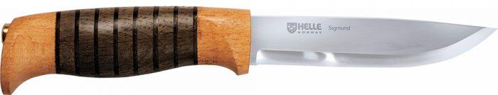 helle-sigmund-fixed-blade