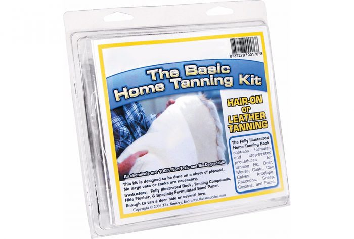 home-tanning-kit