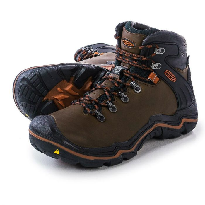 keen-liberty-ridge-hikers