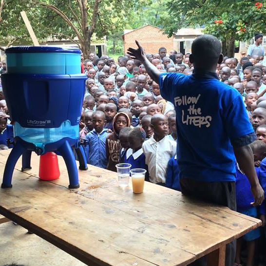 lifestraw-event-africa-follow-the-liters